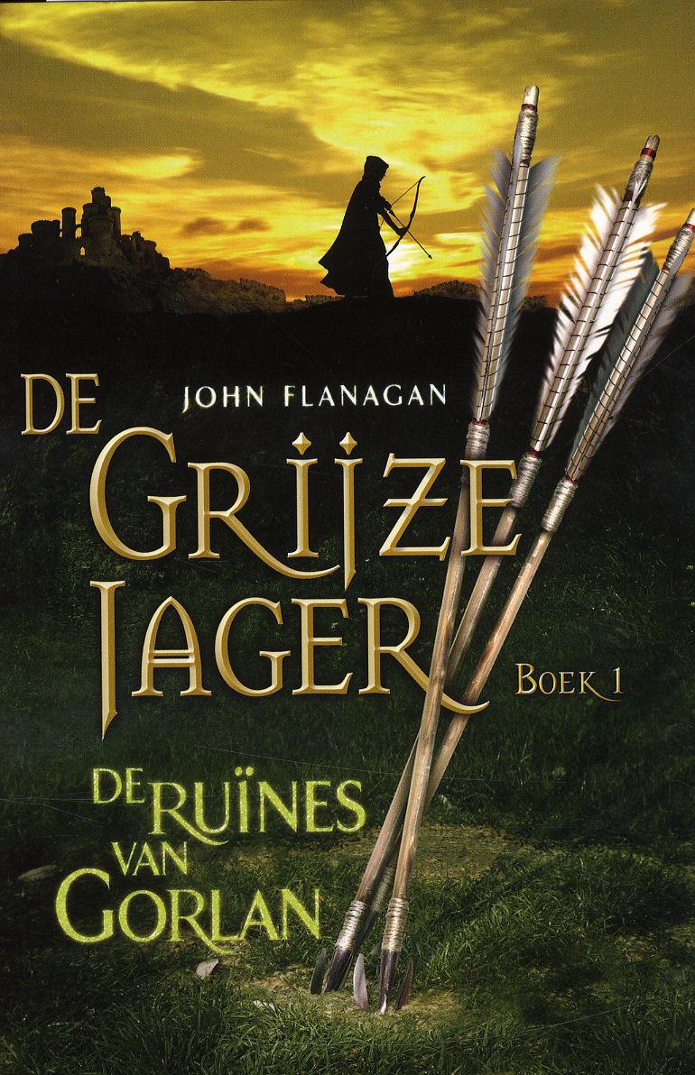 Beste Fantasy Boeken | FantasyBoeken.com